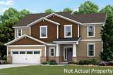Lot 2157 Ravine View Drive - Photo 1