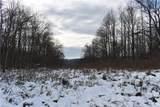 Cottage Road - Photo 1