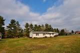 1163 Mcintosh Drive - Photo 10