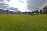 1163 Mcintosh Drive - Photo 13