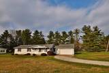 1163 Mcintosh Drive - Photo 2