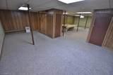 1163 Mcintosh Drive - Photo 33