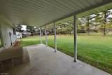 1163 Mcintosh Drive - Photo 7