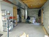 595 Hydraulic Avenue - Photo 29