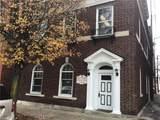 409 Walnut Street - Photo 1