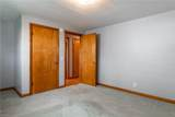 2205 Lincoln Avenue - Photo 18