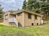 3390 Cross Creek Road - Photo 1