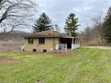 3390 Cross Creek Road - Photo 3