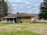 3390 Cross Creek Road - Photo 4