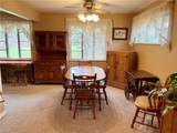 3390 Cross Creek Road - Photo 7