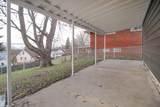 4950 Donovan Drive - Photo 26