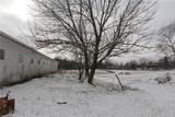 Mennonite - Photo 12