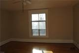 973 Exchange Street - Photo 16