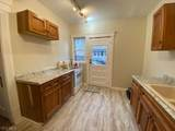 973 Exchange Street - Photo 18