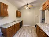 973 Exchange Street - Photo 20