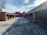 22121 River Oaks Drive - Photo 12