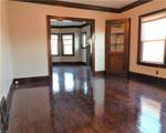 3438 Washington Boulevard - Photo 5