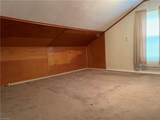 57644 Eleanor Street - Photo 20