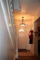 209 Lincoln Avenue - Photo 5