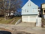 1405 Steele Avenue - Photo 1