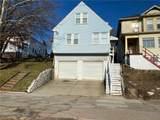1405 Steele Avenue - Photo 2