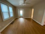1405 Steele Avenue - Photo 3