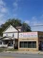 190 Cleveland Street - Photo 1
