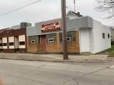 1755 Oberlin Avenue - Photo 1