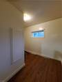 2231 Hoge Avenue - Photo 11