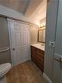 2231 Hoge Avenue - Photo 7