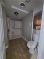 2231 Hoge Avenue - Photo 8