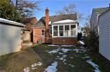 3814 Bainbridge Road - Photo 33