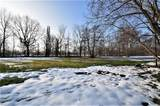 3814 Bainbridge Road - Photo 35