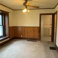 105 Broadway Street - Photo 10