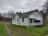 9879 Shepard Road - Photo 3