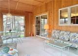 853 Hardwood Court - Photo 22