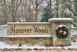853 Hardwood Court - Photo 32