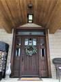 2171 Plymouth Ridge Road - Photo 2