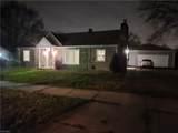 322 Bender Avenue - Photo 20