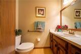 7185 Summerhill Drive - Photo 10