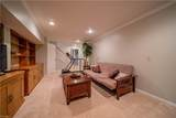 7185 Summerhill Drive - Photo 20