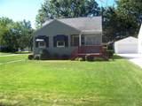 1334 Cedar Drive - Photo 2