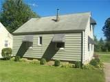 1334 Cedar Drive - Photo 3