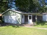 1334 Cedar Drive - Photo 4