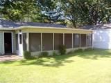 1334 Cedar Drive - Photo 5