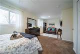 2526 Lost Nation Road - Photo 20
