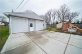 2526 Lost Nation Road - Photo 33