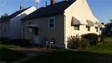 3307 Mckinley Street - Photo 3