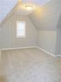 9723 Park Heights Avenue - Photo 12