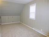 9723 Park Heights Avenue - Photo 13